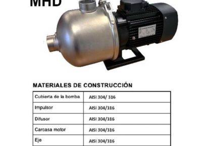 bomba-multicelular-horizontal-serie-MHD-ecobioebro