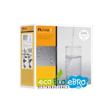 caja-embalaje-filtros-ft-line-3-ecobioebro