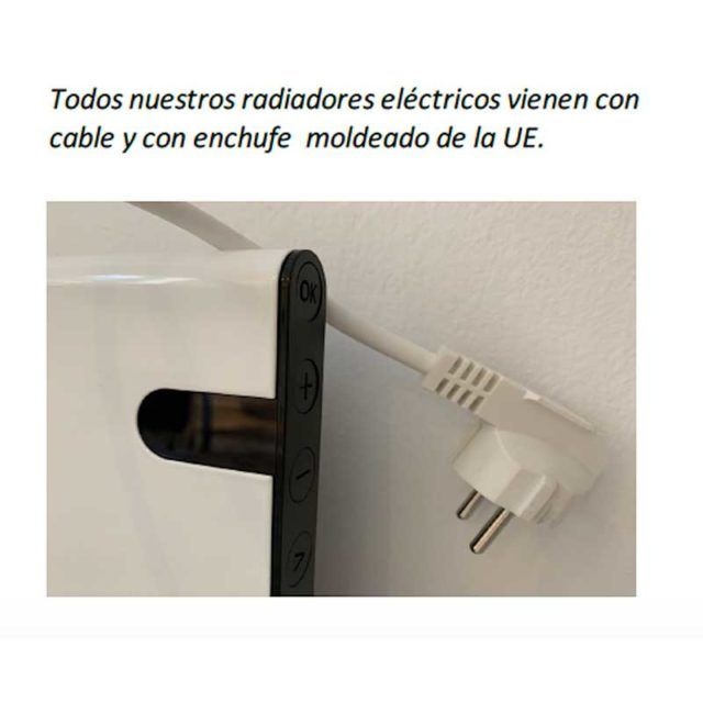 calefactores-bendex-eco-con-enchufe-U.E-ecobioebro