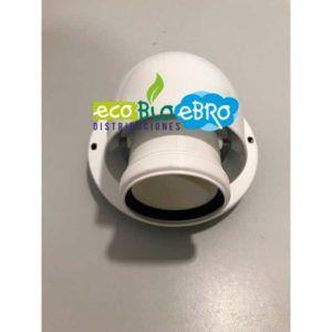 codo-del-kit-compatible-vaillant-60100-condensacion-ecobioebro