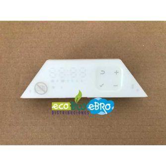 controlador-digital-nobo-NCU-2Te-ecobioebro