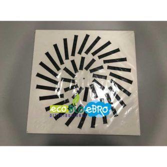 difusor-rotacional-cuadrado-600x36-ecobioebro
