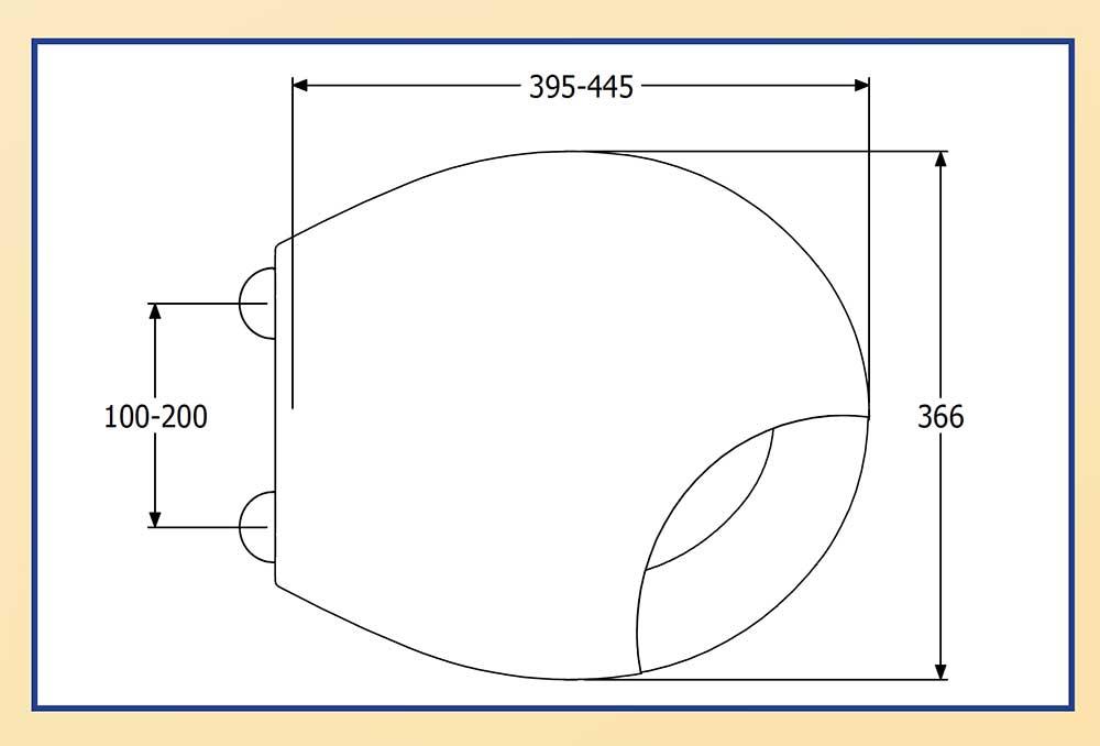 dimensiones-asiento-modelo-grecia-ecobioebro