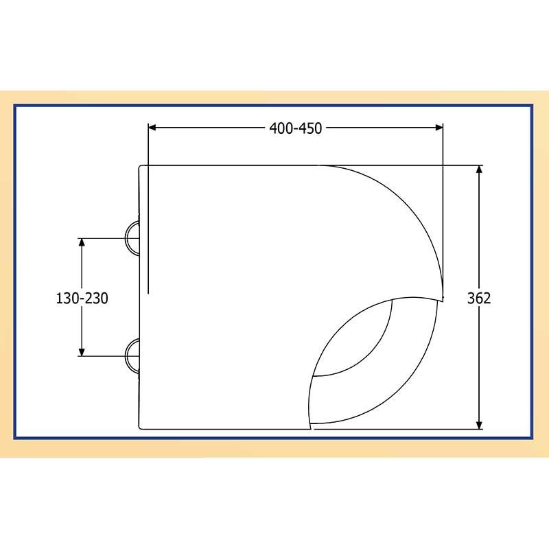 dimensiones-asiento-wc-manchester-ecobioebro