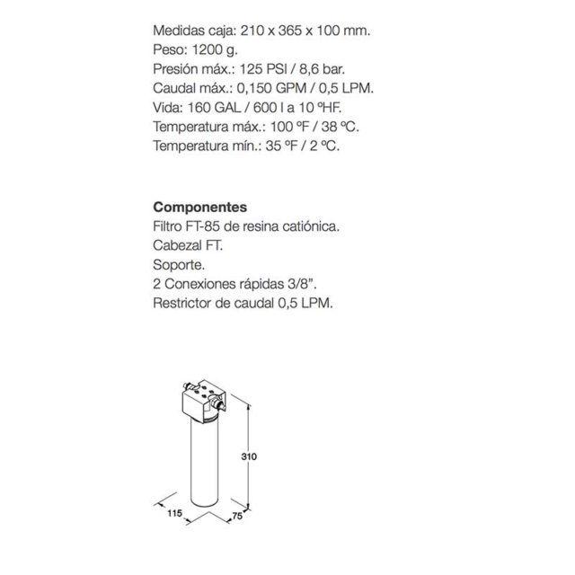dimensiones-filtro-FT-LINE-85-ecobioebro