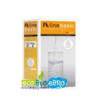 embalaje-filtro-ft-line-85-ecobioebro