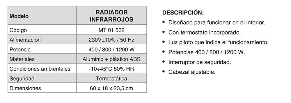 ficha-tecnica-calefactor-infrarrojos-con-pie-ecobioebro