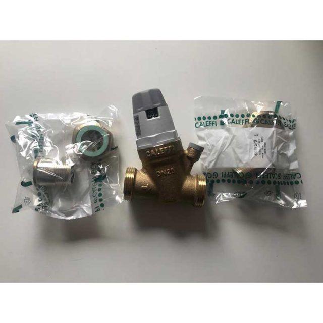 kit-completo-Reductor-de-presión-prerregulable-con-cartucho-monobloque-1'-(CALEFFI)-ecobioebro