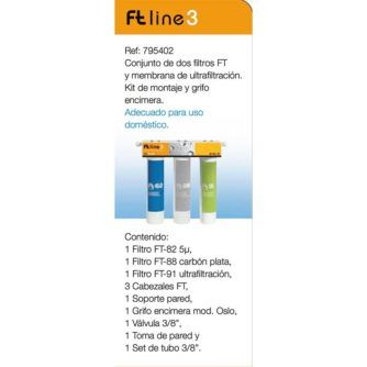 kit-suministro-ft-line-3-ecobioebro