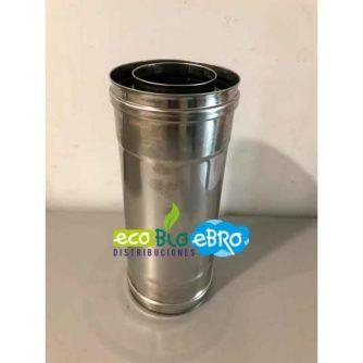 manguito-diflux-inox-80-H-H-ecobioebro
