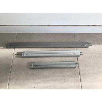 marcos-de-montaje-rejillas-retorno-ecobioebro