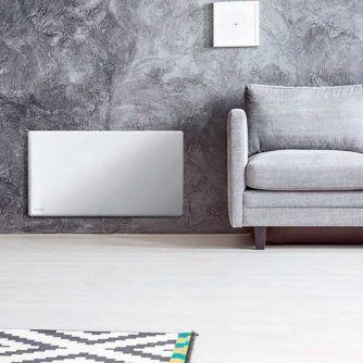 nobo-sofa-ecobioebro