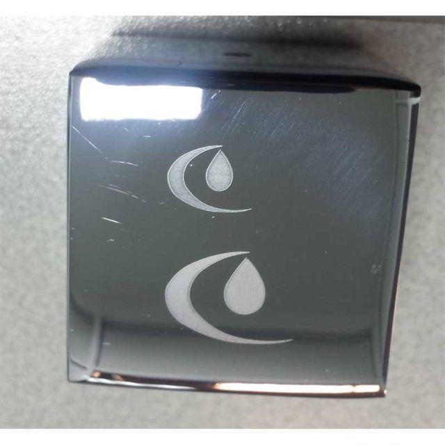 nuevo-logo-grabado-en-manetas-GRIZASA-ECOBIOEBRO