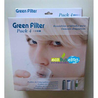 pack-4-filtros-estandard-osmosis-inversas-domesticas-ecobioebro