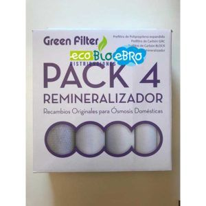pack-4-filtros-remineralizador-ecobioebro