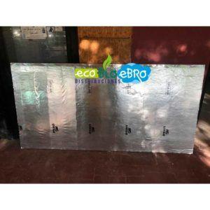 plancha-de-fibra-ursa-air-ecobioebro-240x120-mm
