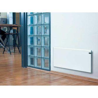 radiadores-de-bajo-consumo-eco-bendex-lux-ecobioebro