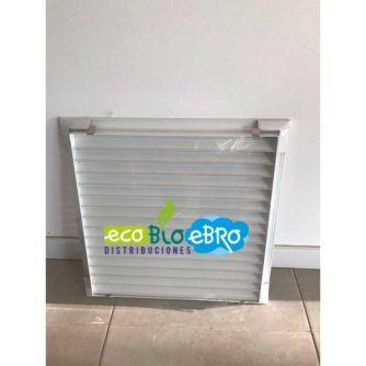 rejilla-retorno-a-45º-blanca-400x400-ecobioebro