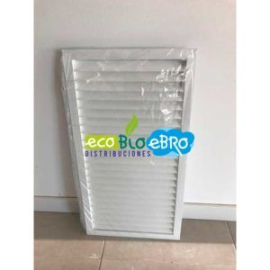 rejilla-retorno-vertical-300x600-mm-ecobioebro