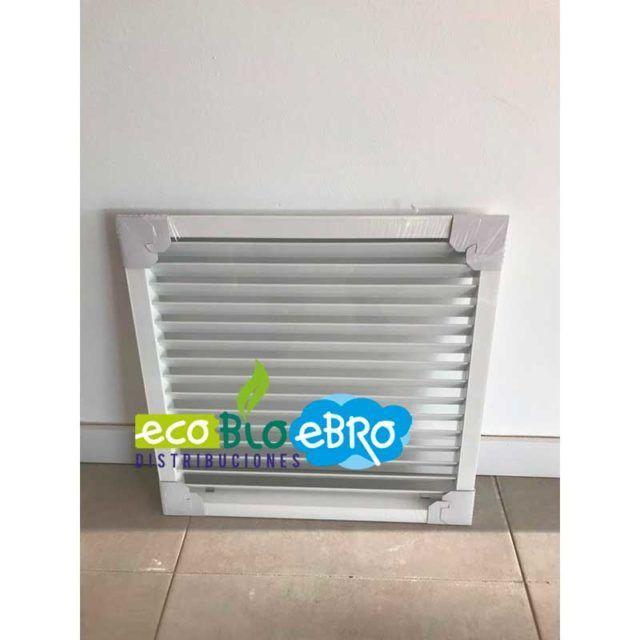 rejillla-blanca-retorno-40x40-ecobioebro