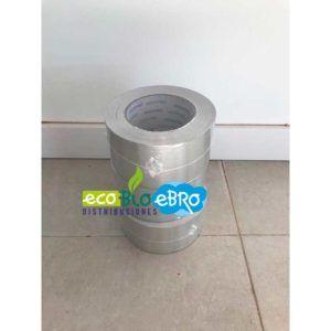 rollo-cinta-aluminio-especial-conductos-fibra-30-micras-50x65-mm-ecobioebro-