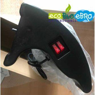 selector-de-potencias-calefactor-por-infrarrojos-ecobioebro