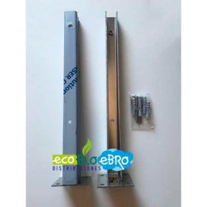 soportes-encimeras-y-lavabos-acero-inox-satinado-aisi-304-ecobioebro