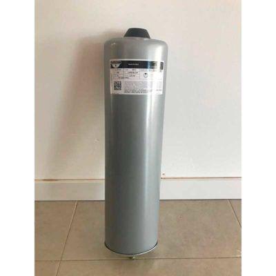vaso-expansión-de-3-litros-12'-gabarrón-ecobioebro