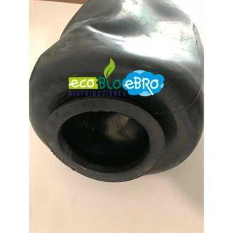 vista-boca-membrana-repuesto-vaso-expansión-ibaiondo-ecobioebro