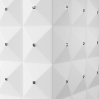 vista-cristales-EGZUL-blanco-con-cristales-Swarovski-mate-con-certificado-TÜV-ecobioebro