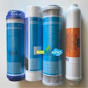vista-filtros-pack-4-piezas-ecobioebro
