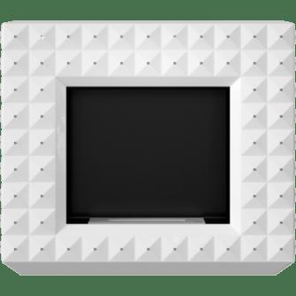 vista-frontal-EGZUL-blanco-con-cristales-Swarovski-mate-con-certificado-TÜV-ecobioebro