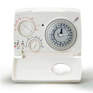 vista-interior-termostato-fantini-cosmi-C-32-ecobioebro