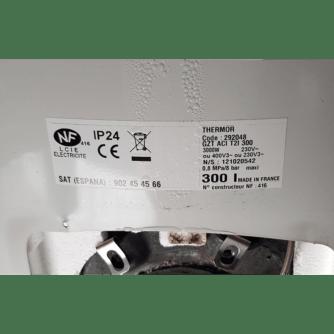vista-pegatina-termo-GZT-ACI-T2I-300-L-ECOBIOEBRO