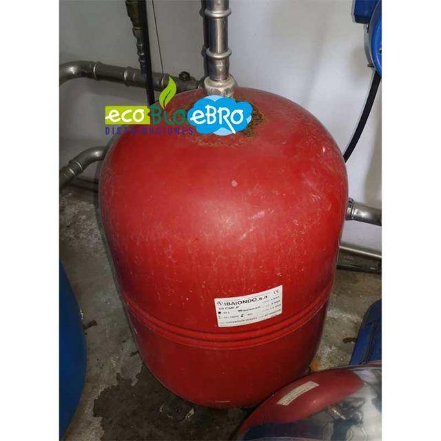 vista-vaso-amr-50-litros-calefaccion-ecobioebro