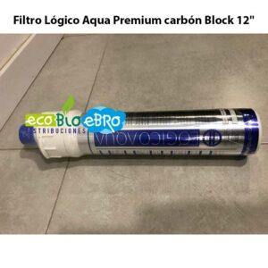 Ambiente-Filtro-Lógico-Aqua-Premium-carbón-Block-12'-ecobioebro