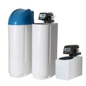 Descalcificador-Doméstico-COMPACT-700-(70030-litros)-ECOBIOEBRO