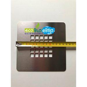 REJILLA-15X15-ACERO-INOX-ECOBIOEBRO