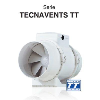 TECNAVENTS-TT-VENTILADOR-HELIOCENTRIFUGO-ECOBIOEBRO