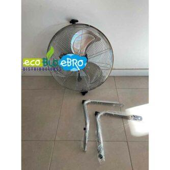 Ventilador-de-ALTA-POTENCIA-45-cm.-Ref. FE-45 ecobioebro