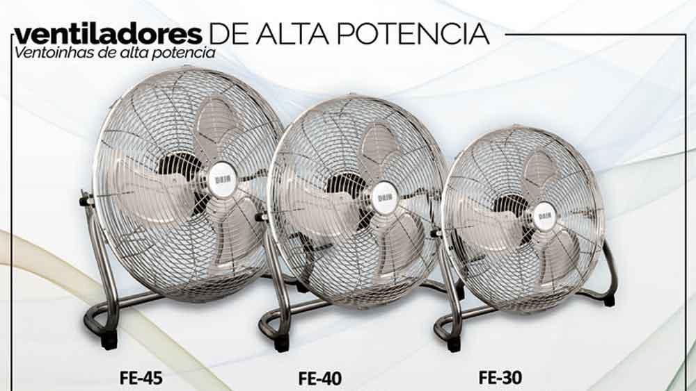 Ventilador-de-ALTA-POTENCIA.--ecobioebro
