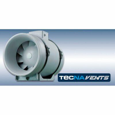 ambiente-ventiladores-tecnavents-ecobioebro