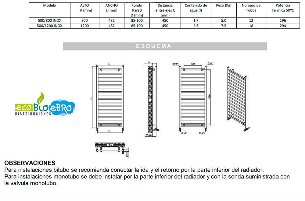 ficha-tecnica-TOALLERO-ACERO-INOXIDABLE-800X500-mm-ecobioebro