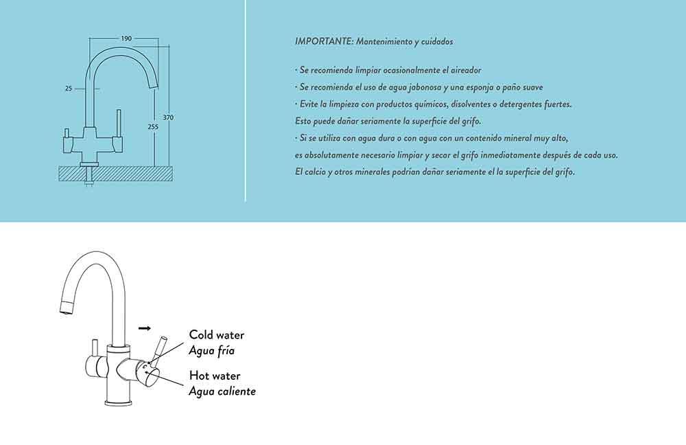 ficha-tecnica-grifo-virka-4-vías-ecobioebro