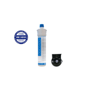 filtro-agua-logico-aqua-12-ECOBIOEBRO