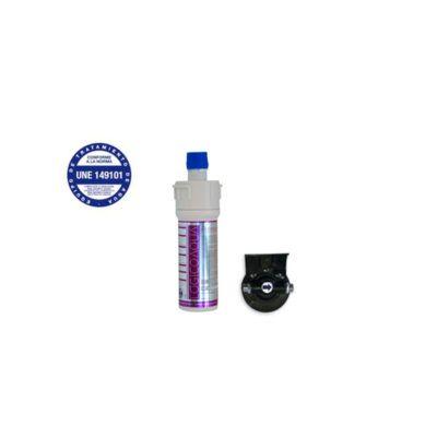 filtro-agua-logico-aqua-8-ecobioebro