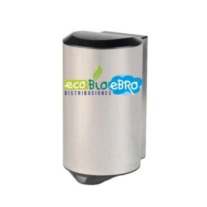 secamanos-cod-eco01023