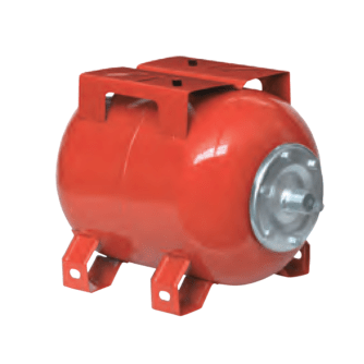 vaso-expansion-ibaiondo-50-litros-horizontal-ecobioebro