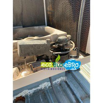 vista-válvula-drenaje-coolbreeze-ecobioebro