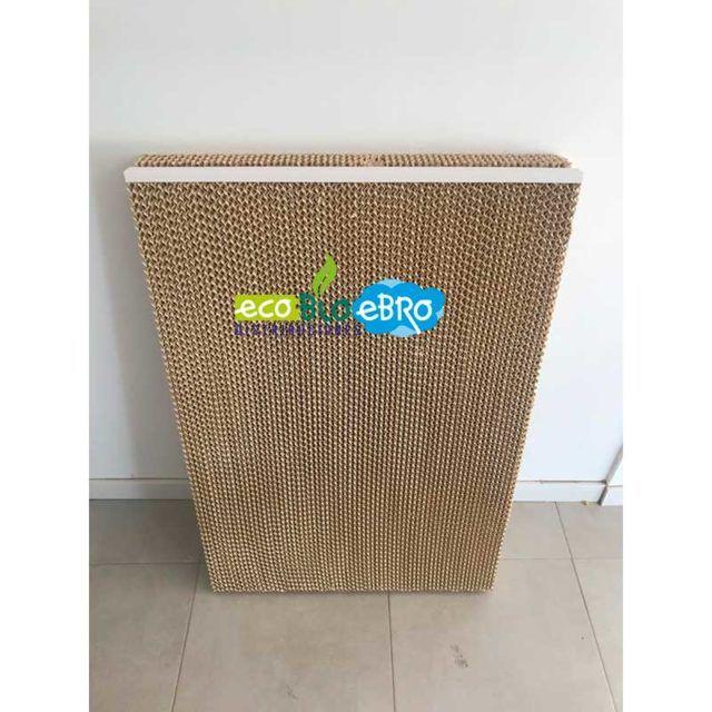 Ambiente--Repuesto-Juego-de-6-filtros-de-cartón-CELDEK-(Modelo-QA-500-D)-ecobioebro